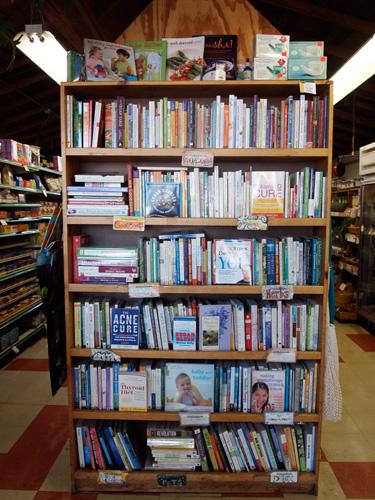 http://i1.wp.com/centralcoastfoodie.com/wp-content/uploads/2011/12/NAFO_bookshelf.jpg?resize=375%2C500