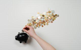 A vaquinha online é uma maneira prática e eficiente de arrecadar dinheiro online para a viabilização de ideias, serviços ou produtos