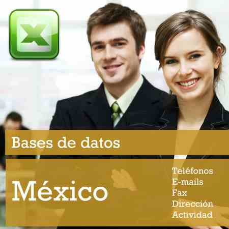 base-de-datos-empresas-de-mexico