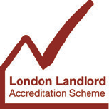 londonlandlord