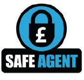 safe-agent