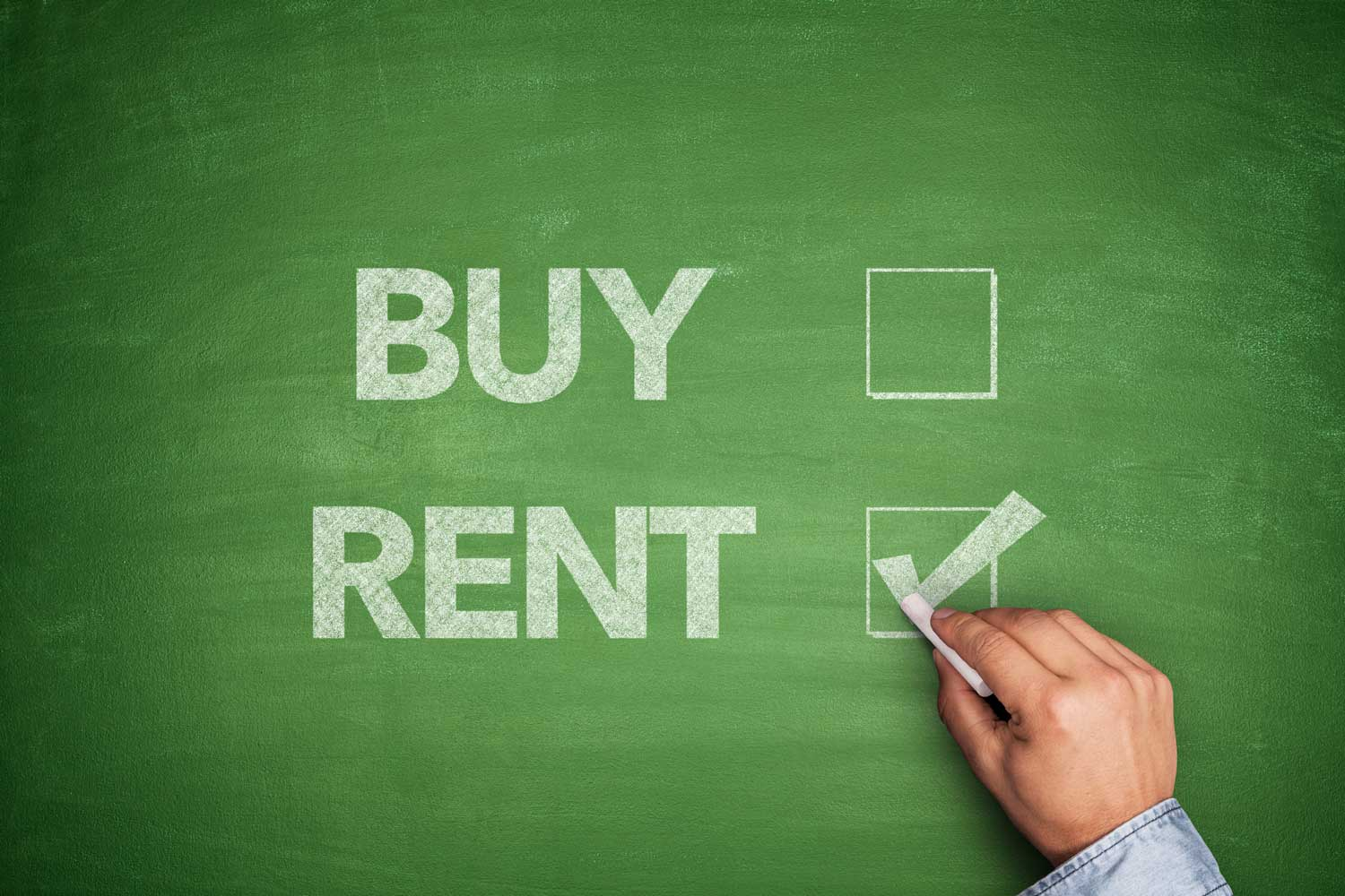 Limited companies are purchasing moree buy to let properties