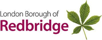 Redbridge Council private rental sector licensing
