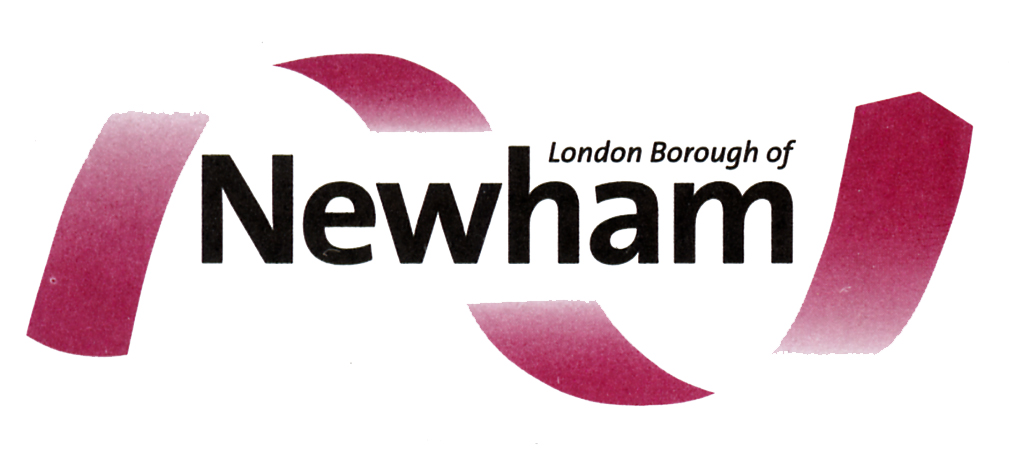 Newham Council issue fine