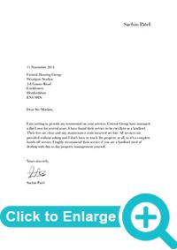 Housing-association-testimonial-1