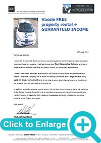 EPSON MFP image Rent Guarantee Scheme