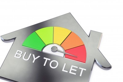 Buy to let market Central Housing Group