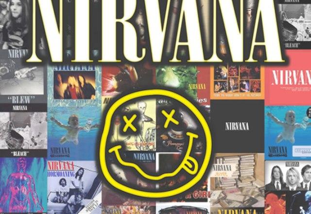 affiche cmhp nirvana