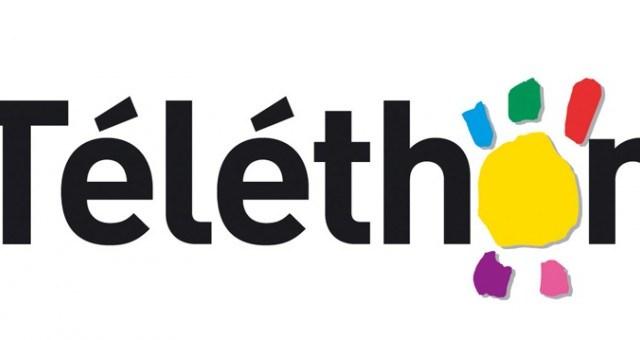 telethon-logo-720x340