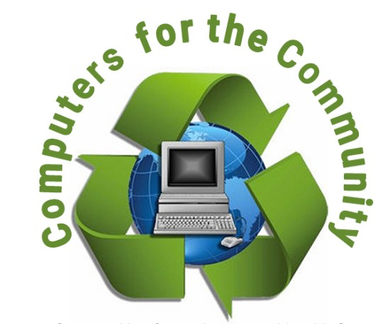 computers-for-community