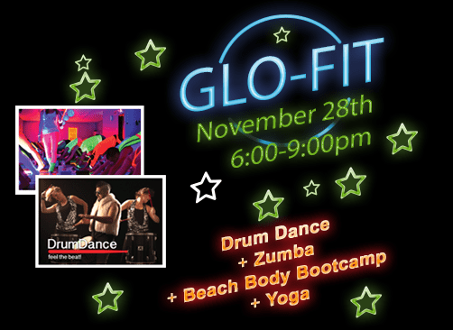 glo-fit-web-post-icon