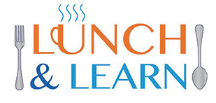 lunch-learn-web
