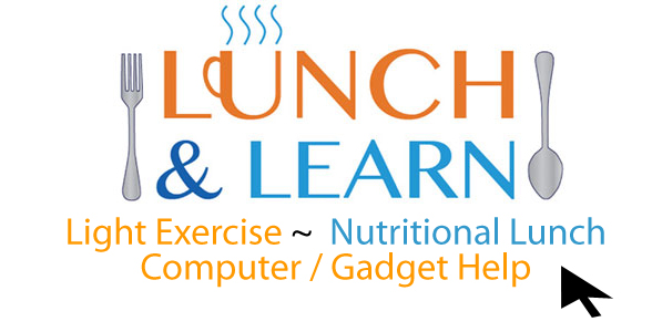 lunch-learn-webposting