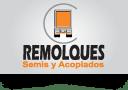 REMOLQUES