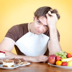 mitos sobre las dietas