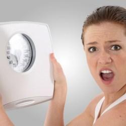 mitos sobre las dietas 2