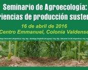 seminario-de-agroecologia-2016