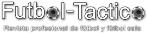 logo-futbol-tactico