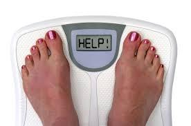 Grup de suport pentru persoanele cu tulburari de alimentatie
