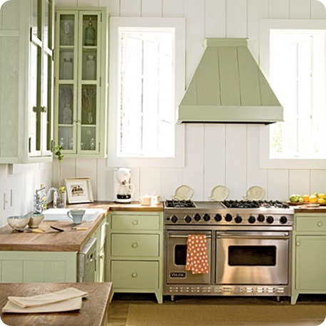 green-cabinets-kitchen-l