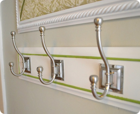 hand painted detail hooks (2)