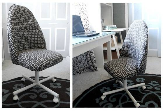 cg office chair