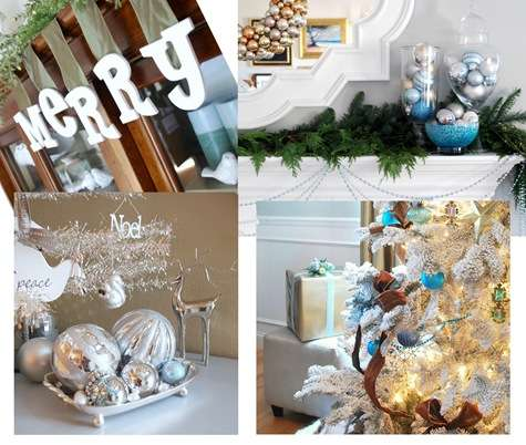 cg holiday home tour