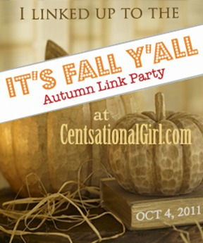 Fall_Link_Party_Kate
