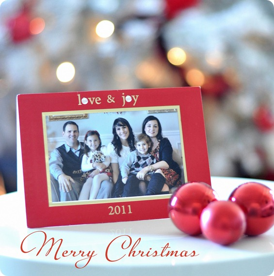 centsational girl family card