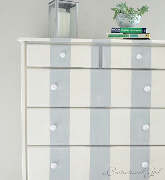 striped dresser up close cg