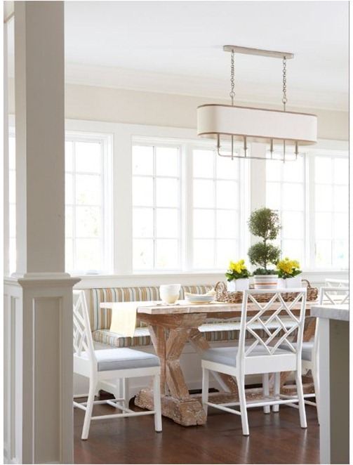 breakfast nook muse interiors