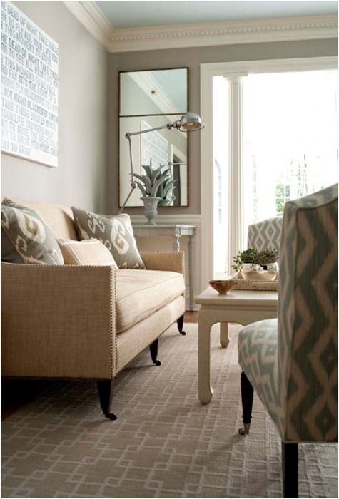 layered patterns muse interiors