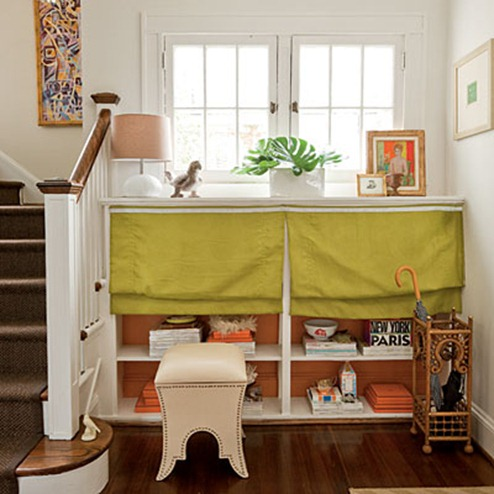 storage southern living