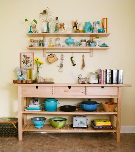 colorful kitchen accessories thekitchn