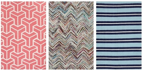 land of nod rugs