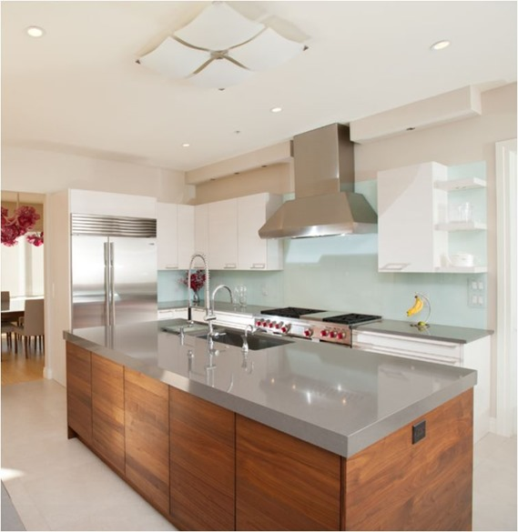 Kitchen Countertop Options Pros Cons Centsational Girl: cambria countertop cost per square foot