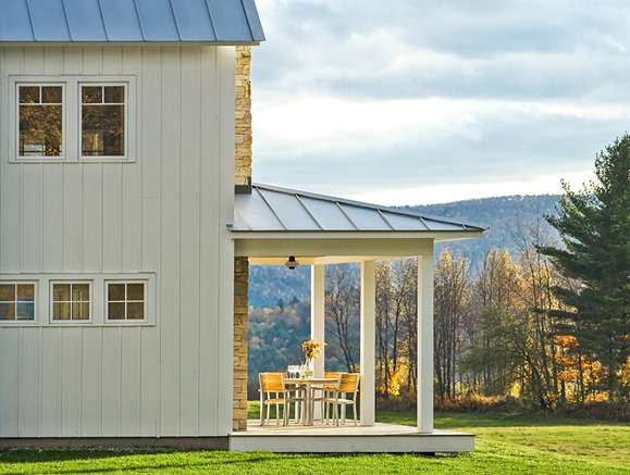 Modern Farmhouse Style Centsational Style