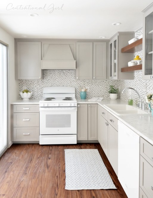 gray-cabinet-kitchen-remodel.jpg