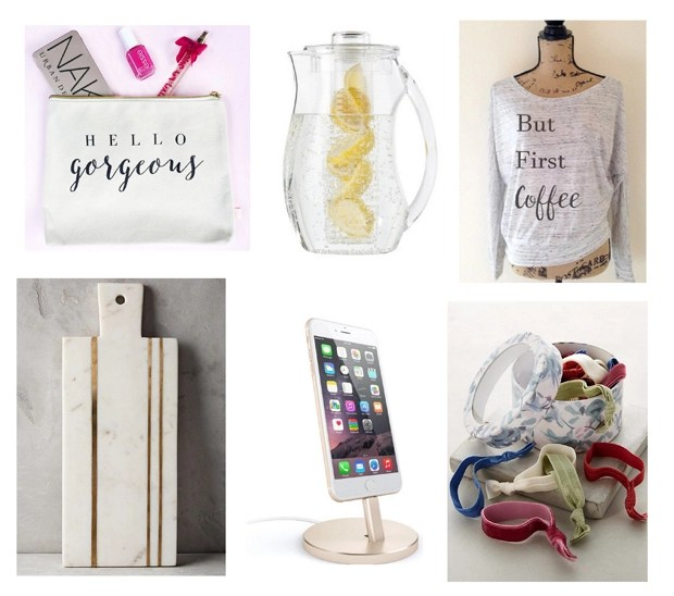 gifts-for-her-2