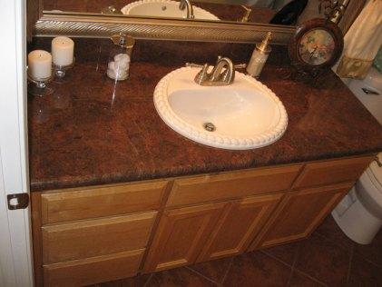 bathroom (26)