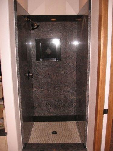 bathroom (30)
