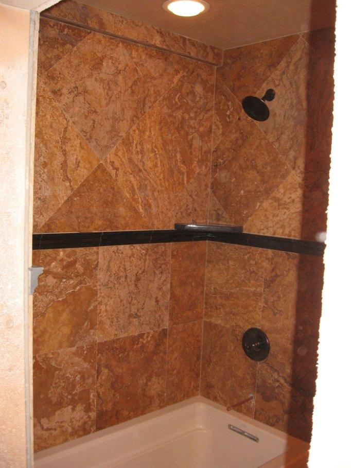 bathroom (34)