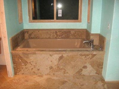 bathroom (36)