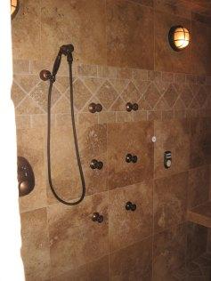 bathroom (39)