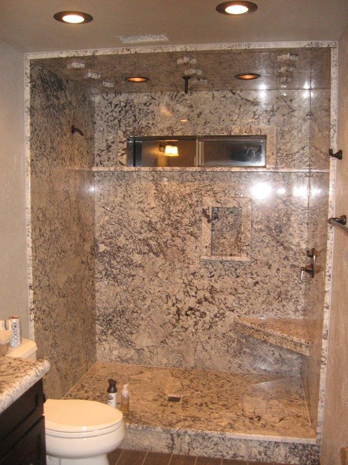 bathroom (47)