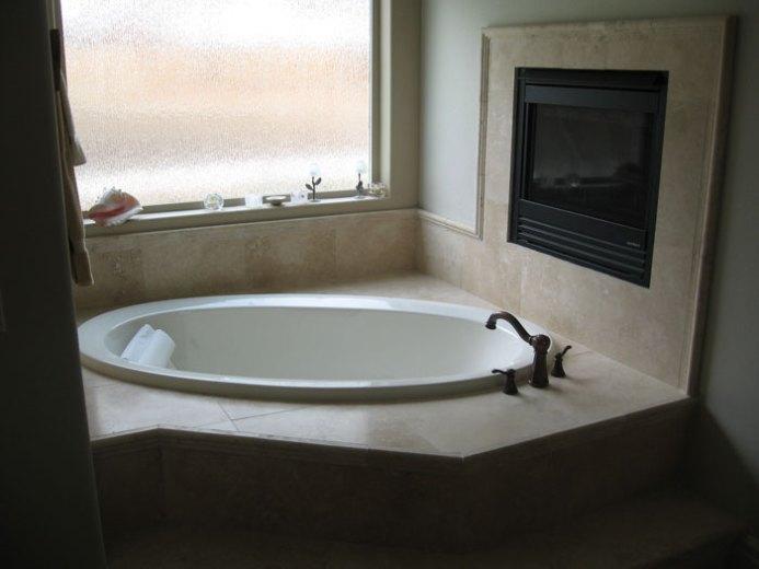 bathroom (55)