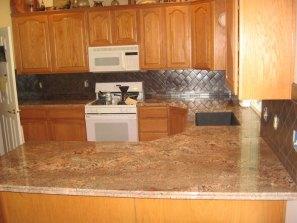 kitchen (104)