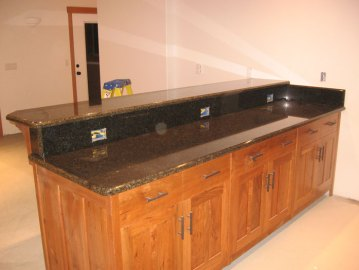 kitchen (111)