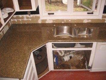 kitchen (115)