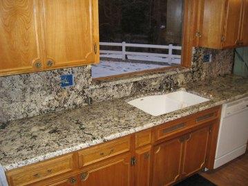 kitchen (12)